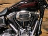 Photo of a 2016 Harley-Davidson® FXDL Dyna® Low Rider®
