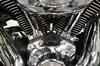 Photo of a 2011 Harley-Davidson® FLTRX Road Glide® Custom
