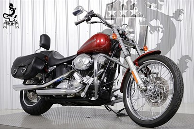 Harley Davidson Motorcycles For Sale Near Columbia Sc 1 037 Bikes