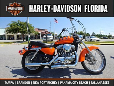 Harley Davidson Motorcycles For Sale Near Bellview Fl 485 Bikes