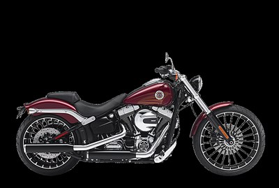 Inventory for Yankee Harley-Davidson - Bristol, Connecticut ...