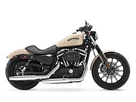 Harley Roadster For Sale San Diego >> Harley Davidson Sportster Iron 883 For Sale Near San Diego Ca 81