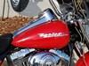 Photo of a 2004 Harley-Davidson® FLHR/I Road King®