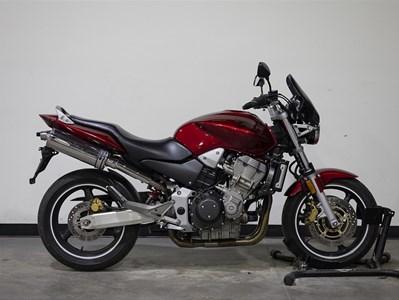 Used 2007 Honda® 919