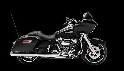New 2021 Harley-Davidson® Road Glide®