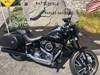 Photo of a 2020 Harley-Davidson® FLSB Sport Glide®