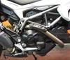 Photo of a 2013 Ducati  Hyperstrada