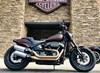 Photo of a 2019 Harley-Davidson® FXFBS Softail® Fat Bob® 114