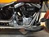Photo of a 2017 Harley-Davidson® FLS Softail® Slim®