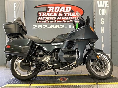 Used 1993 BMW ABS
