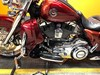Photo of a 2013 Harley-Davidson® FLHRSE5 CVO™ Road King®