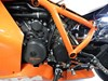 Photo of a 2014 KTM  1190 RC8 R