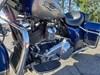 Photo of a 2017 Harley-Davidson® FLHR Road King®