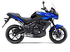 Used 2013 Kawasaki Versys®