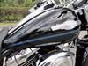 Photo of a 2010 Harley-Davidson® FLHR Road King®