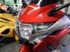 Photo of a 2011 Honda® CBR250R