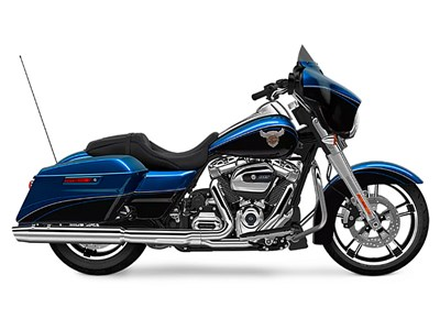Inventory for ABC Harley-Davidson - Waterford, Michigan ...