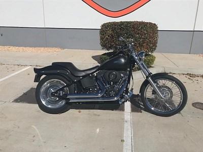 Harley Davidson Motorcycles For Sale Near Lancaster Ca 1 880