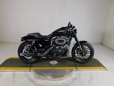 Harley Roadster For Sale San Diego >> Harley Davidson Sportster 1200 Roadster For Sale Near San Diego Ca