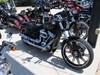 Photo of a 2018 Harley-Davidson® FXBRS Softail® Breakout™ 114