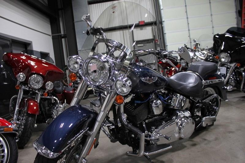 harley davidson motorcycle dealer in union city tennessee. Black Bedroom Furniture Sets. Home Design Ideas