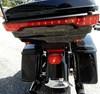 Photo of a 2019 Harley-Davidson® FLHTK Ultra Limited