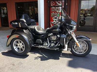 Used Harley Davidson Motorcycles For Sale Near Columbia Sc 11