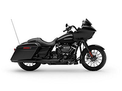 2013 And Newer Harley Davidson Touring For Sale Near Smyrna Ga 37