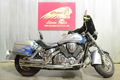 Used 2006 Honda®