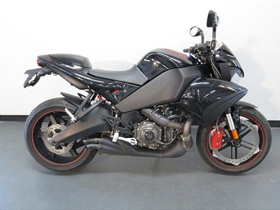 Used 2009 Buell®