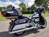 Photo of a 2019 Harley-Davidson® FLHTK Electra Glide® Ultra® Limited
