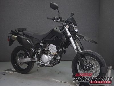 Used 2009 Kawasaki