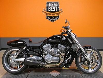 Harley-Davidson® V-Rod Muscle for Sale (91 Bikes, Page 1 ...