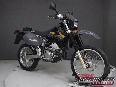 Used 2016 Suzuki