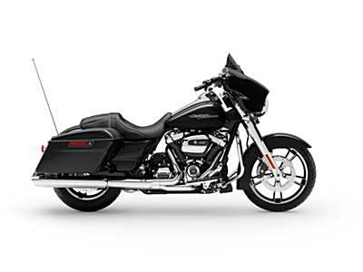 Inventory For Harley Davidson Of Pensacola Inc Pensacola