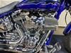 Photo of a 2014 Harley-Davidson® FXSBSE CVO™ Breakout