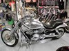Photo of a 2002 Harley-Davidson® VRSCA  V-Rod®