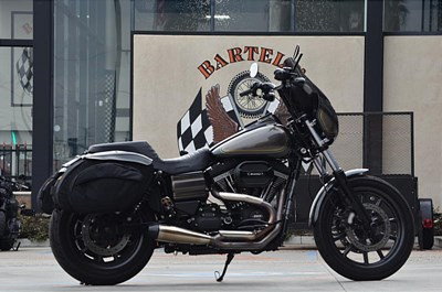 Low Rider S For Sale San Diego Ca >> Harley Davidson Dyna Low Rider S For Sale Near San Diego Ca 7