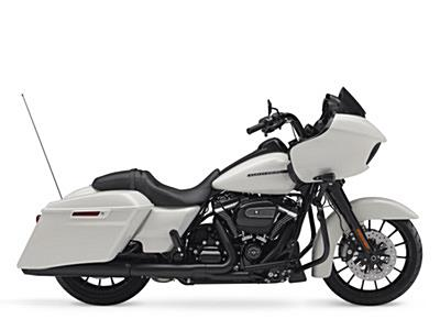 All New & Used Harley-Davidson® Motorcycles near Walnut Creek, CA