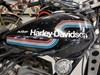 Photo of a 1975 Harley-Davidson® SX 175