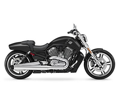 New 2016 Harley-Davidson® V-Rod® Muscle