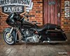 Photo of a 2013 Harley-Davidson® FLTRX Road Glide® Custom