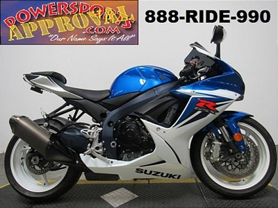 Used 2012 Suzuki