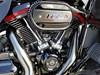 Photo of a 2019 Harley-Davidson® FLHXSE CVO™ Street Glide®