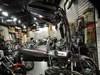 Photo of a 2003 Harley-Davidson® FLSTS/I-ANV Heritage Springer® Anniversary