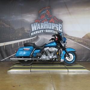 Used 1999 Harley-Davidson® Electra Glide® Standard