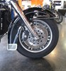 Photo of a 2009 Harley-Davidson® FLHTCUTG Tri Glide™ Ultra Classic®