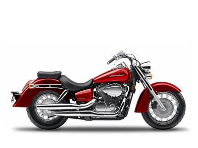 Used 2015 Honda®