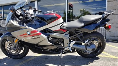 Used 2010 BMW ABS