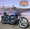 Photo of a 2005 Harley-Davidson® FXDL/I Dyna® Low Rider